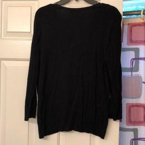 New York & Company Sweaters - NY&CO cardigan